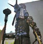 horus2018