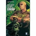 Ex Machina Book 3 TP by Brian K. Vaughan (Paperback, 2014)
