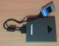 ADDONICS POCKET CD-II CA-280PD DRIVERS FOR PC