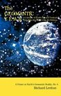 The Geomantic Year Calendar Earth-focused Festivals That Align Planet Galaxy by
