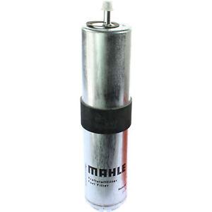 Original-MAHLE-KNECHT-KL-763D-Kraftstofffilter-Filter-Fuel