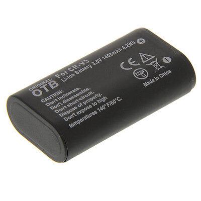 Bateria ladegerätvon VHBW para olympus d-720
