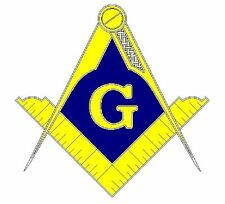 HUGE FREEMASON MASONIC TEMPLARS LIBRARY 820+ PDF ON DVD