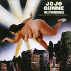 "Asylum Recordings, Vol. 2: Jumpin' The Gunne/""So... Where's The Show?"" by Jo Jo Gunne (CD, 2013, Wounded Bird)"