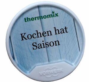 REZEPT-CHIP-Vorwerk-Thermomix-KOCHEN-HAT-SAISON-Kochbuch-Chip-TM5-Rezepte-sk24