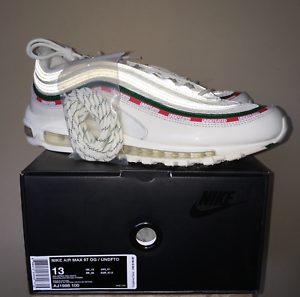 Nike Air Max 97 Ultra Junior JD Sports