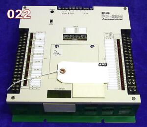 Mitsubishi-Melsec-PM-60MR-Sequencer-Controller-for-Sakurai-Oliver-52