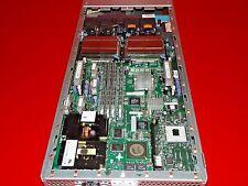 HP Proliant BL20P G2 359031-B21 2 x Intel Xeon 3.2 GHz, 533 MHz, 2 MB, 6 GB