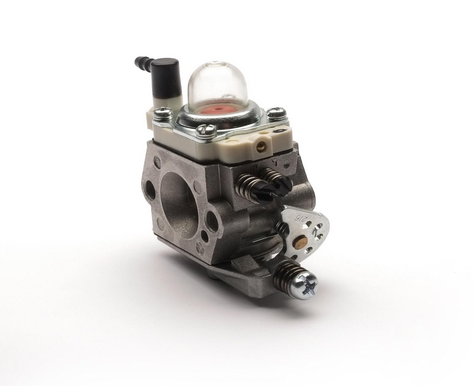 Original walbro wt-990 High Performance Tuning carburador para Zenoah motor