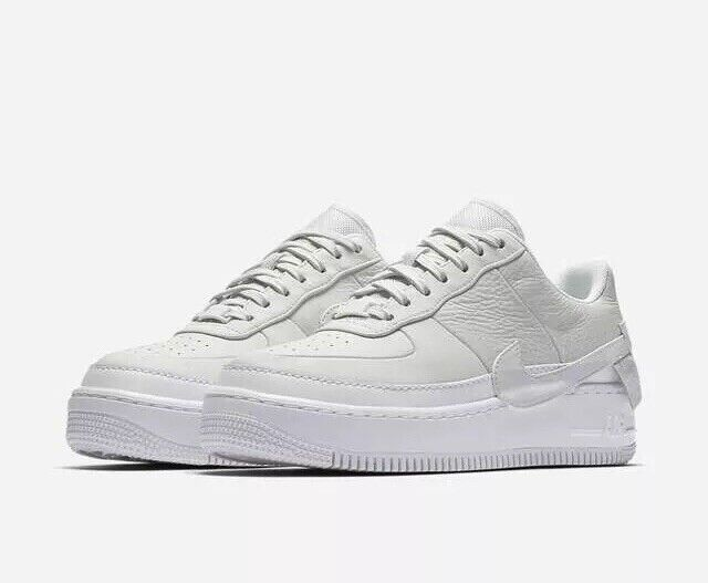 air force 1 low 1 100 w