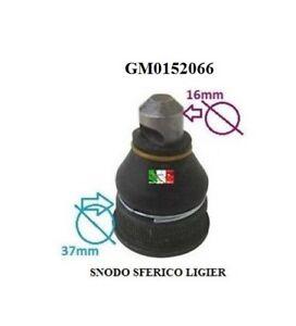 JOINT-A-ROTULE-SPHERIQUE-SUSPENSION-AVANT-LIGIER-GM0152066