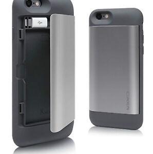 "Apple IPhone 6, 6plus 4.7"" [Zendr Wallet Case] cellphone otterbox (MeadinKOREA)"