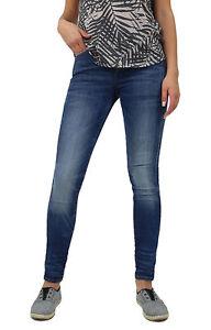 Donna 3301 60880 6742 Blau star G Wss Jeans High Neu Indigo 6028 Ultra Z1qHOnP