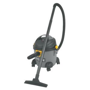 Heavy-Duty-Wet-Dry-Vacuum-Cleaner-1300W-Industrial-Cleaning-Sucking-Power-UK-NEW