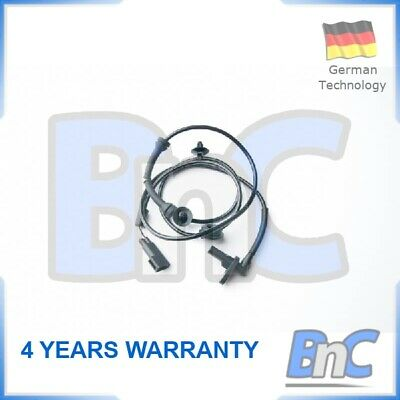 # Bnc Premium Selection Heavy Duty Front Wheel Speed Sensor Ford Aroma Fragante