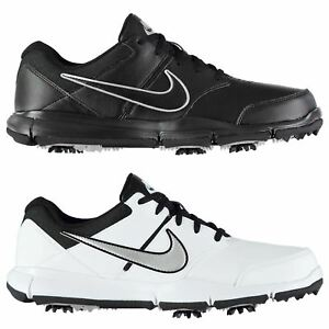 Nike-Durasport-4-Spiked-Golf-Shoes-Mens-Spikes-Footwear
