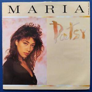Patsy-Maria-Vinyl-12-034-MAXI-45-TOURS