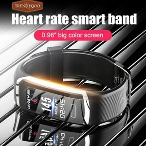 GT101-smart-watch-hommes-amp-femmes-impermeable-Fitness-Tracker-Pour-Android-IOS