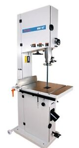 ... > Woodworking > Equipment & Machinery > Other Woodworking Equip