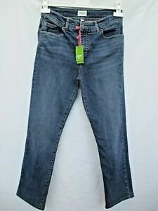 WHITE-STUFF-BIRCH-STRAIGHT-JEANS-SIZE-8-S-BRAND-NEW-WITH-TAGS