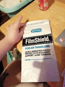 SIMA-FILM-SHIELD-FOR-AIR-TRAVELLERS