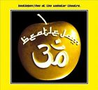 Live at the Webster Theatre * by Beatlejam (CD, Aug-2011, 2 Discs, Floating World)