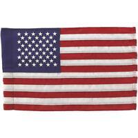 Valley Forge 12x18 U.s. Garden Flag