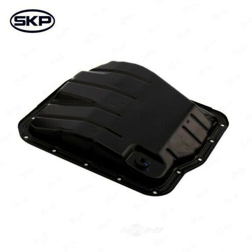 Auto Trans Oil Pan SKP SK265836