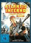KSM Klassiker - Atlantis Inferno (2013)