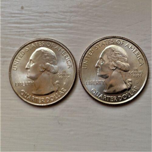 2012 BU P/&D ATB Denali Quarters-FREE SHIPPING!