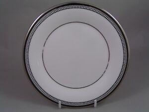 ROYAL-DOULTON-SARABANDE-6-1-2-034-SIDE-PLATE-H-5023-light-wear