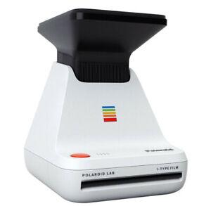 Polaroid-Originals-Lab-79-x-79-mm-Nero-Bianco