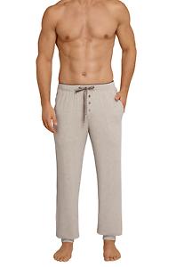 66 Schiesser Casual Pantalones Jersey S Relax para hombre Mix Lounge 48 7xl pwqOqxd0v