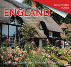 England Undiscovered: Landmarks, Landscapes & Hidden Treasures by Tamsin Pickeral, Michael Kerrigan (Paperback, 2015)