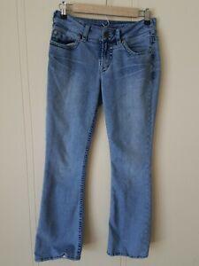 Silver-Jeans-Suki-28-30-Medium-Wash-Boot-Cut