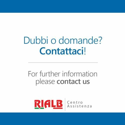 0451103351 Cartuccia Filtro Olio Bosch Elemento Filtrante Oil Filter