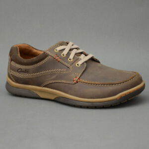 Randle Walk Marrone Randle Clarks Walk Clarks ModBrown ywO0PvN8mn