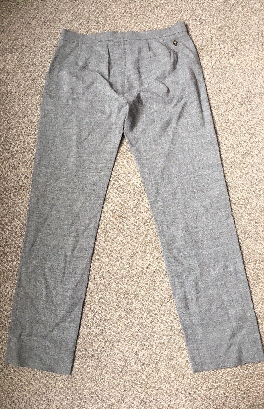 Ballantyne 1921 Pantaloni XS XS XS S a77e6b