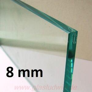 GLASPLATTE-8-mm-ESG-Sicherheitsglas-poliert-Wunsch-Mass-115-38-m