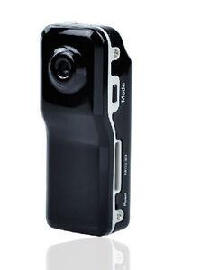 16gb manual 1md80 mini dv dvr avi hidden spy video camera voice rh ebay com Spy Pen Camera Manual Eyeglasses Spy Camera Manual