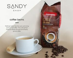 Portuguese-Roasted-Coffee-Beans-Ground-Espresso-250g