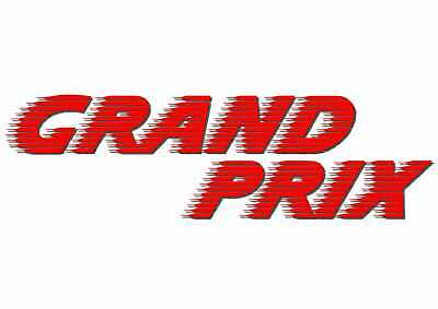 grandprix101