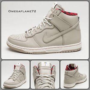 42 Usa Jacket 5 9 Stone 845055 Eur 002 Uk Ultra 8 Crimson Rain Nike Dunk tzPTAA