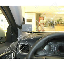 Brodit ProClip Halter 804598 Volvo S60 V60 2011-2015 KFZ Halterung KFZ Konsole