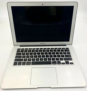 (2013) Macbook Air i7 |  251SSD | 8GB RAM | Refurbished #M27