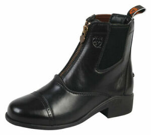 p-Ariat-Devon-111-Kids-Jodhpur-Boots