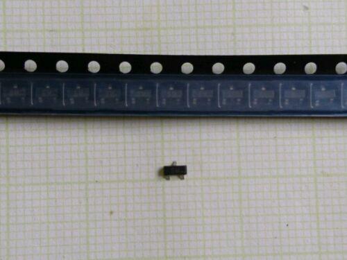 2 Stück Infineon BB914 E6327 Dual Common Cathode Varactor Tuning Diode SOT-23