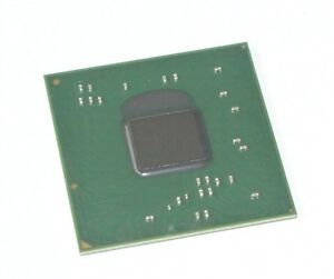Details about QG82945G SL8FU INTEL Graphics and Memory Controller Hub  FCBGA-1202        [1pcs]