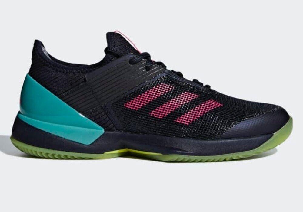 Adizero Ubersonic Donna's 3.0 Shoes. Brand New!!