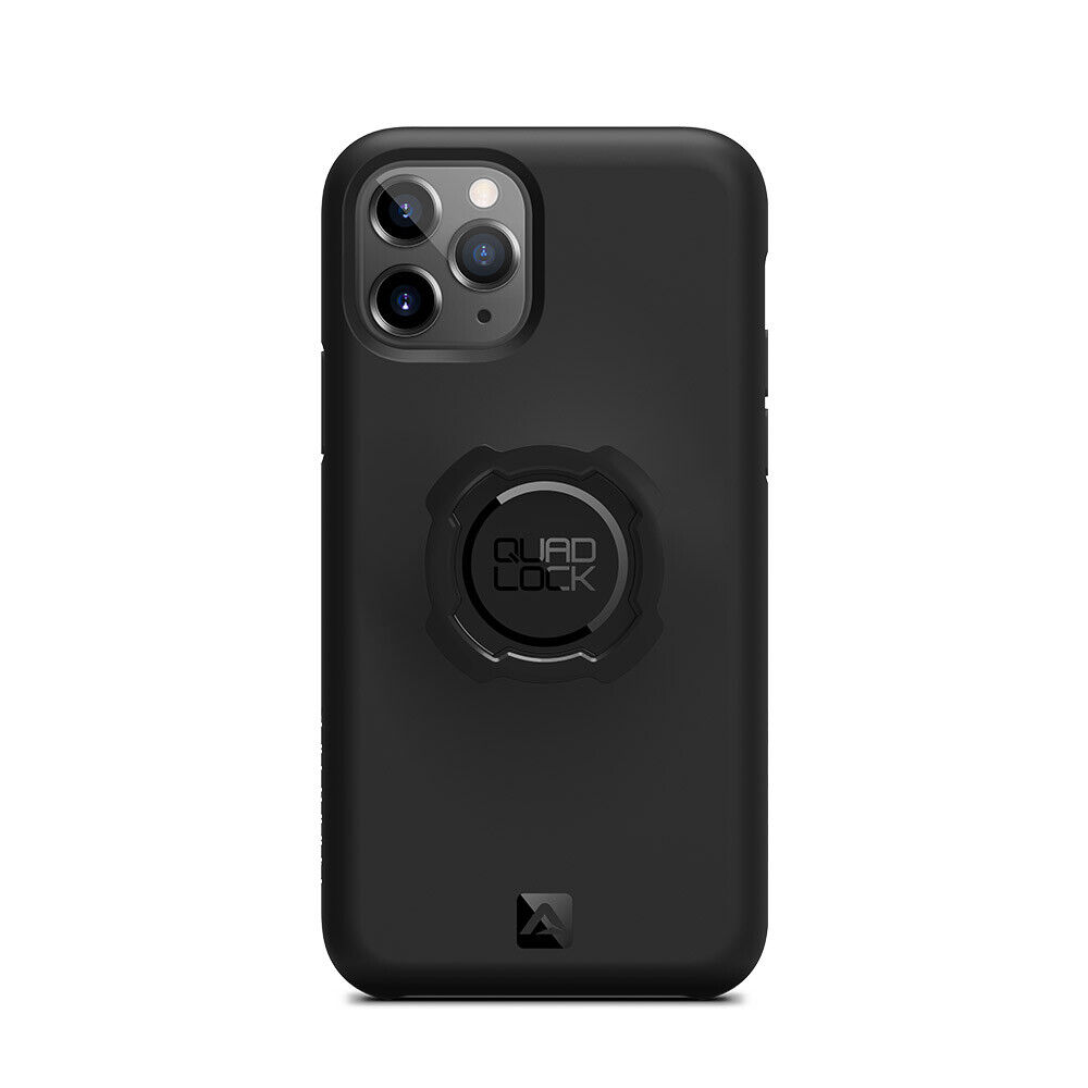 Quad Lock Case for iPhone XS Max 89355 fromJAPAN for sale online